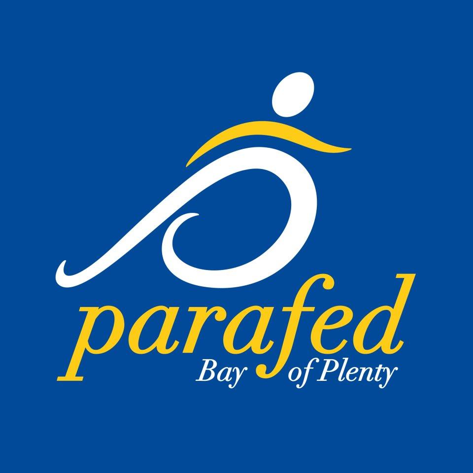 Parafed Bay of Plenty.jpg