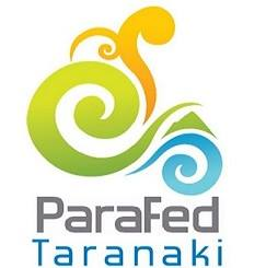 Parafed Taranaki.jpg