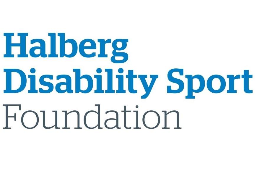 Halberg Logo.jpg