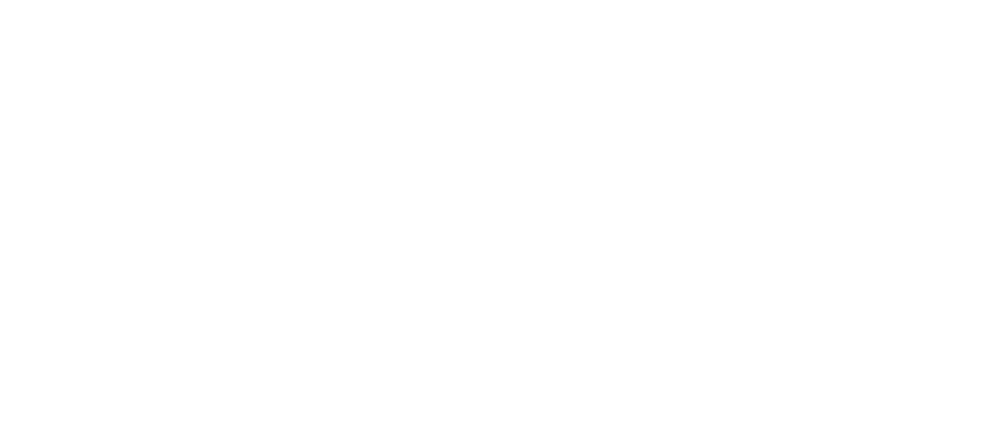 Packaworld logo