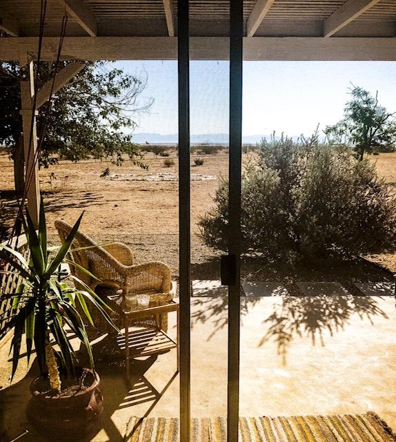 casa shangria la patio.jpg