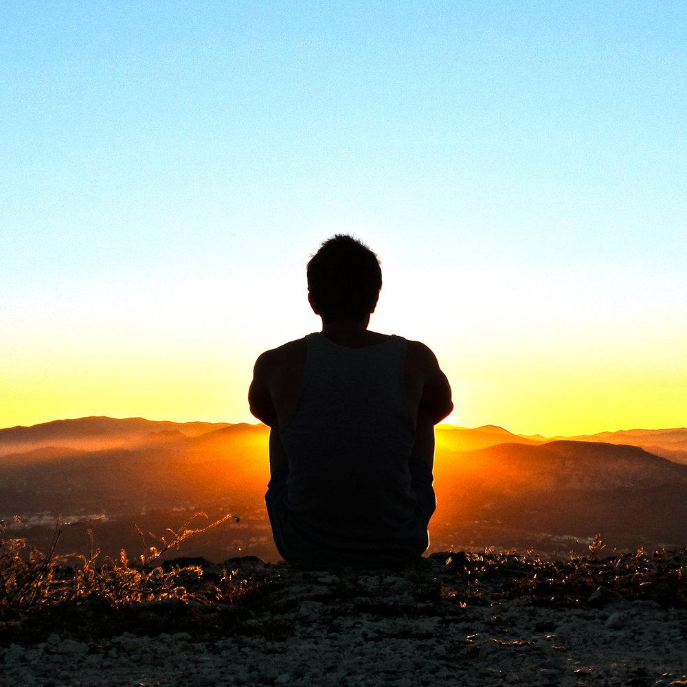 meditation_ThinkstockPhotos-505023182_square.jpg