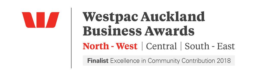 westpac-finalist.jpg