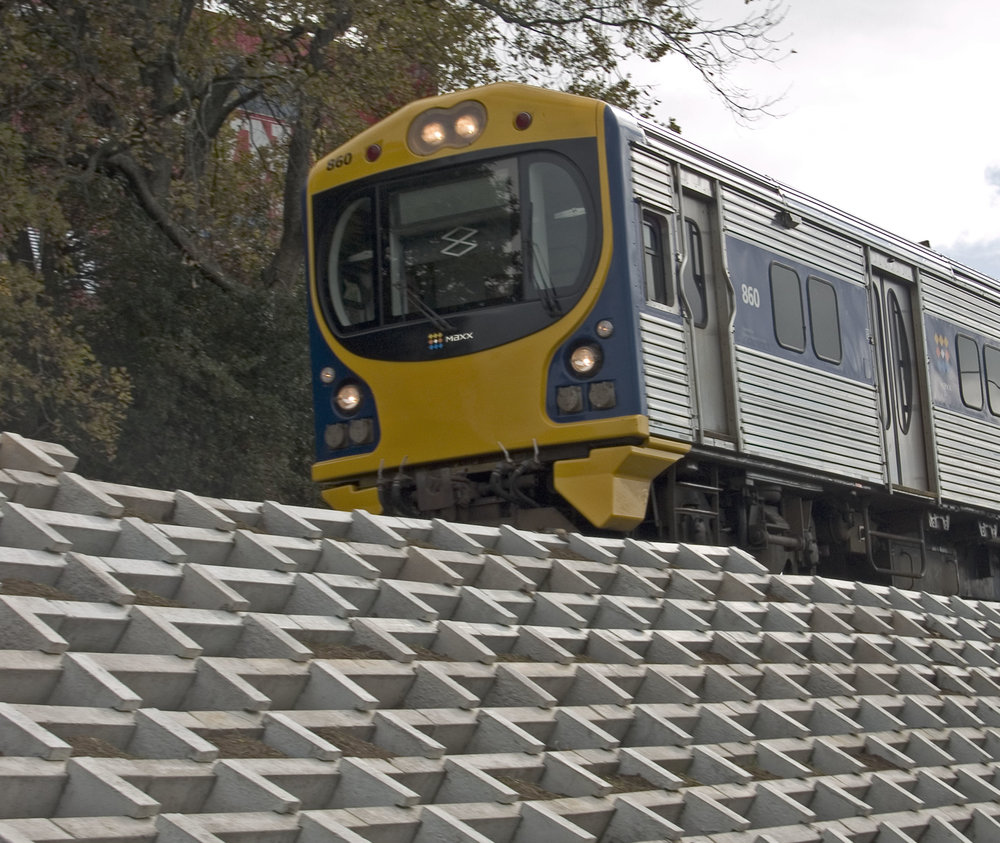 Crib Rail Train 2 copy.jpg