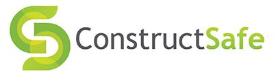 construct-safe.jpg