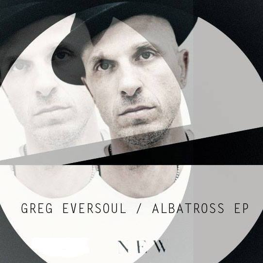 Greg Eversoul - Greg started his DJ career in 1992 at Denver's Fab Afterhours parties alongside DJ Hipp-e, who is a major influence on his sound to this day. It did not take long before Greg was playing at raves and club events across the US. His dynamic techy house sets landed him sets along side Ritchie Hawtin,Louie Vega, Sasha, The Chemical Brothers, and many others. Greg has been rocking dance floors from Seoul to Montreal, Riga to Miami, and from New York to Paris. He finally planted down in San Francisco where he held residencies at 1015 Folsom, Ruby Skye and The End Up. More recently In 2015 he had the guestmix on John Digweed's Transitions radio show, one of the world's most successful dance music shows, broadcast across 45 countries to a staggering weekly audience of 14 million.