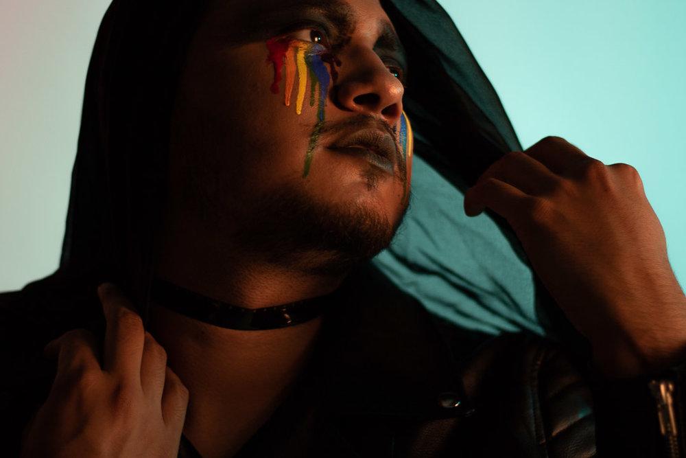 Vegas gay film festival