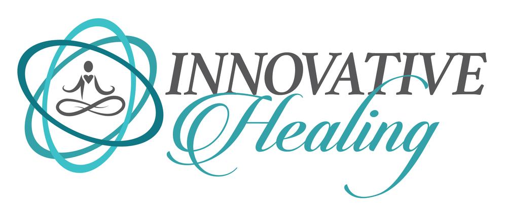 InnovativeHealing logo white bg (2).png