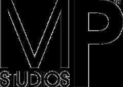 MP Studios.png