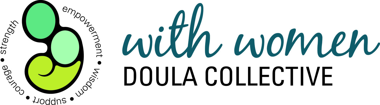 With Women Doula Collective