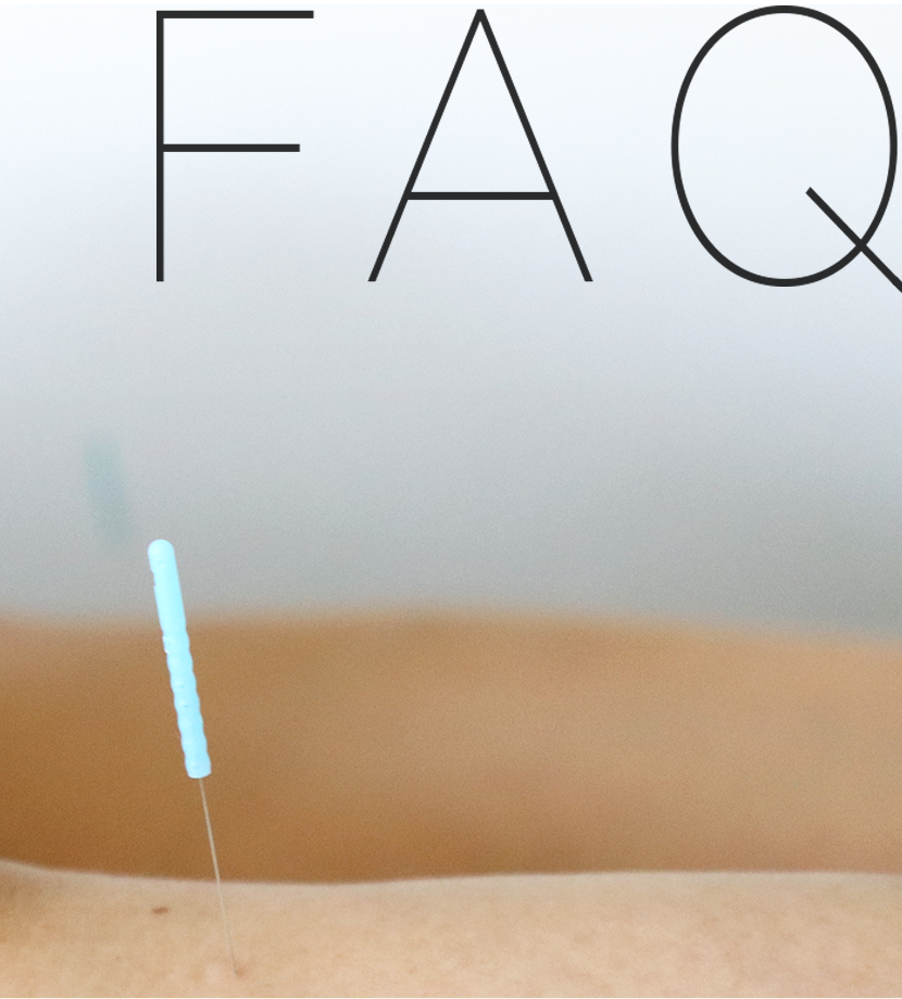 acupuncture FAQ1.png