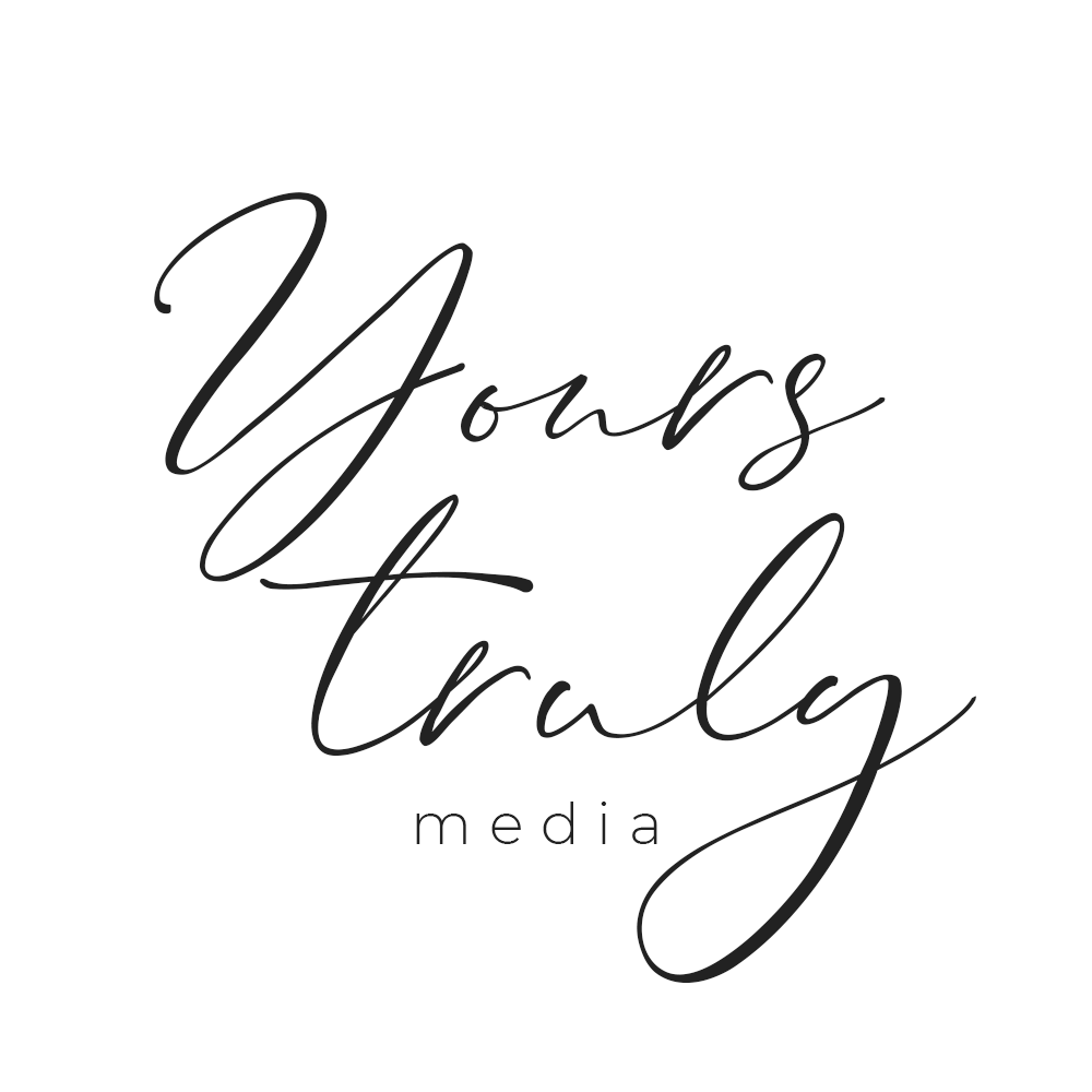 yours truly media