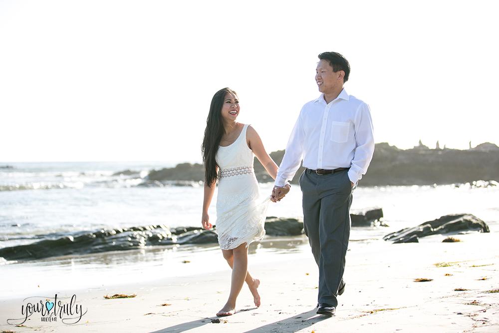07-laguna-beach-engagement-photographer.jpg