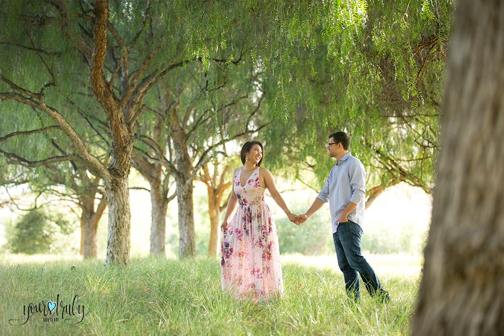05-engagement-photographer-orange-county_f698caff8541ed3eabf91d3760169236.jpg