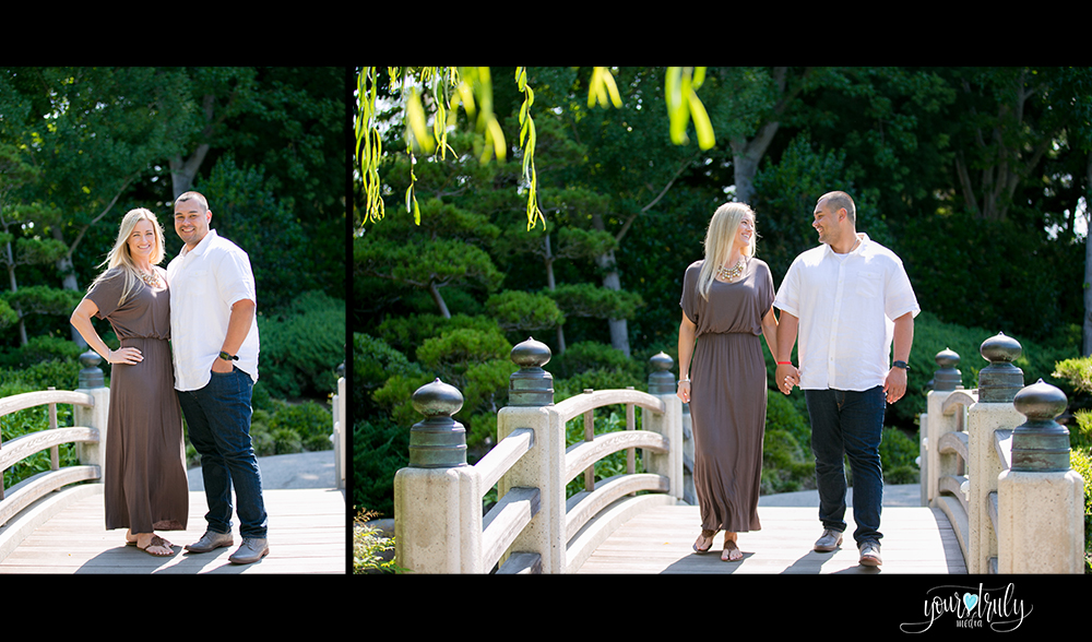 03-earl-burns-miller-japanese-garden-engagement-photographer.jpg