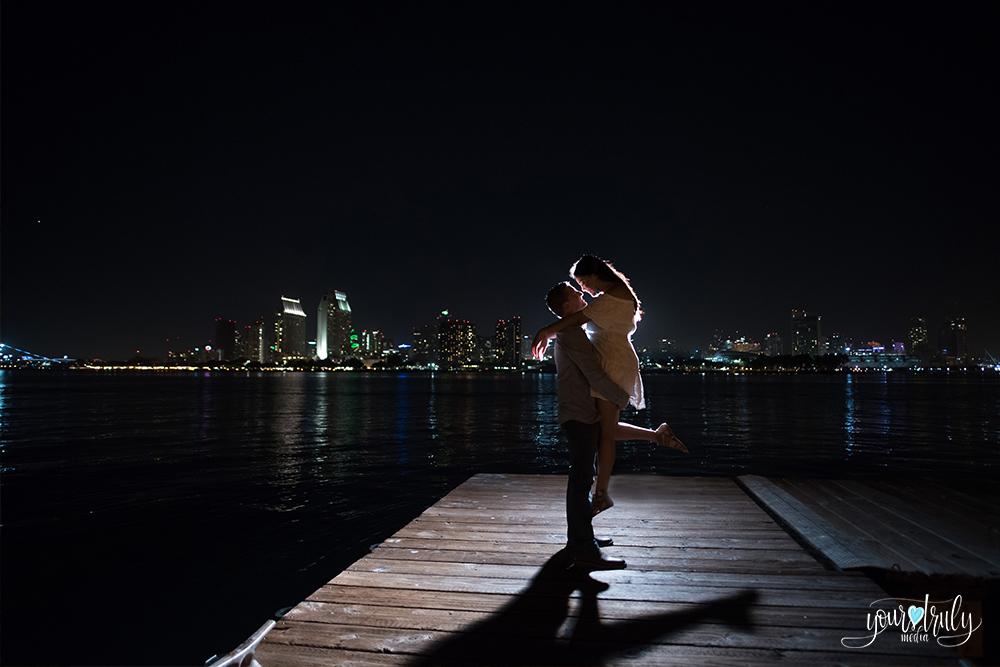 22-coronado-san-diego-engagement-photographer_a461a07be1025ed6e21ee436656bc689.jpg