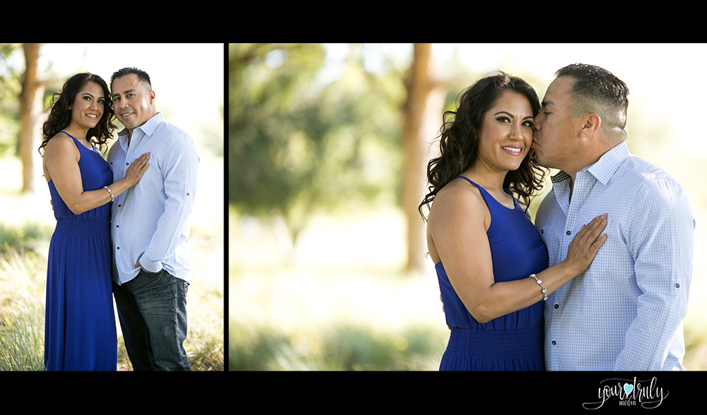 01-engagement-session-photographer.jpg