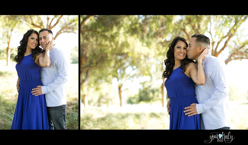 03-engagement-session-photographer.jpg