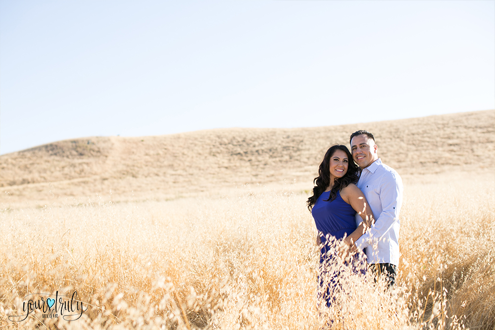 07-engagement-session-photographer.jpg