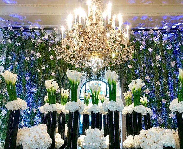 unique-instagram-wedding-florists-to-follow-jeff-leatham
