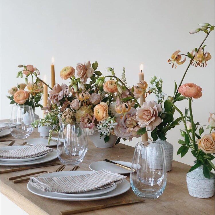 unique-instagram-wedding-florists-to-follow-mooncanyon