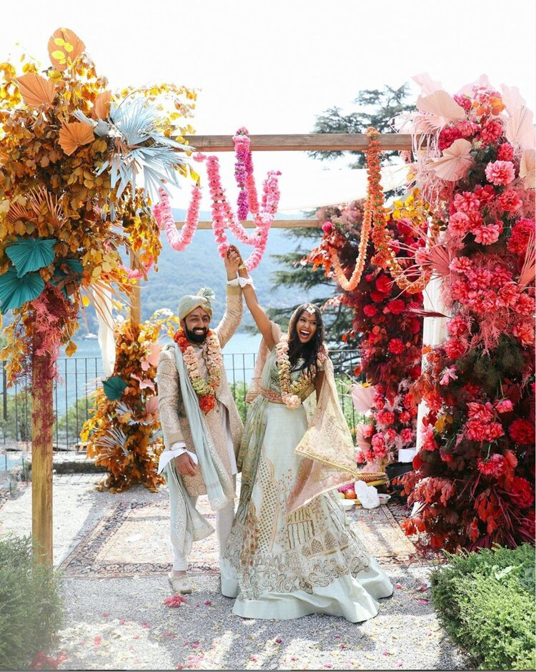 unique-instagram-wedding-florists-to-follow-tulipinadesign