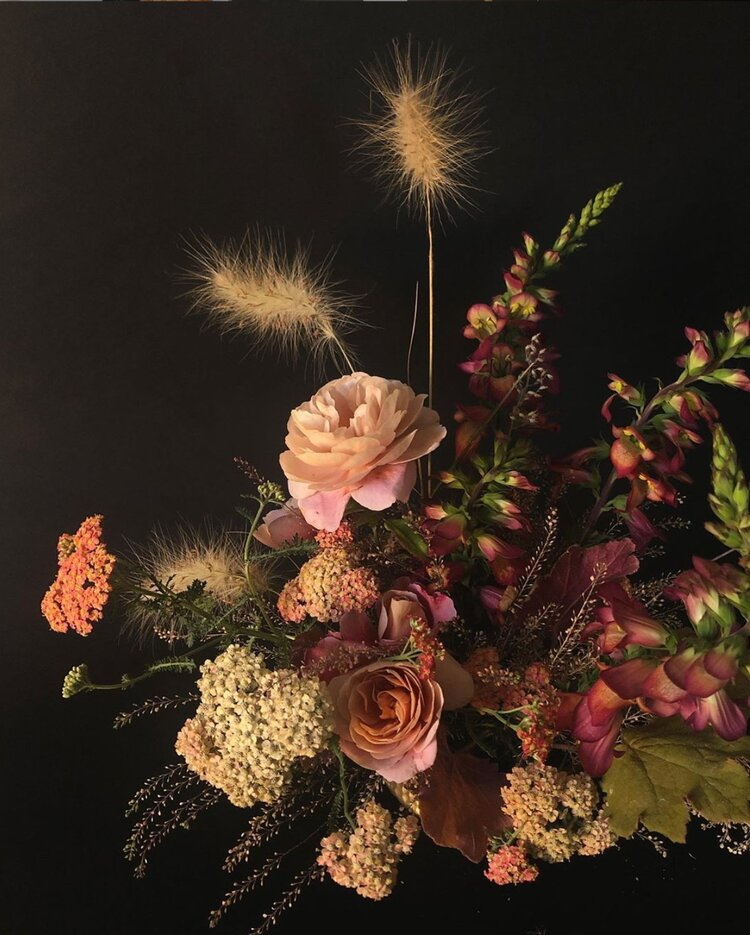 unique-instagram-wedding-florists-to-follow-jennchezdesign