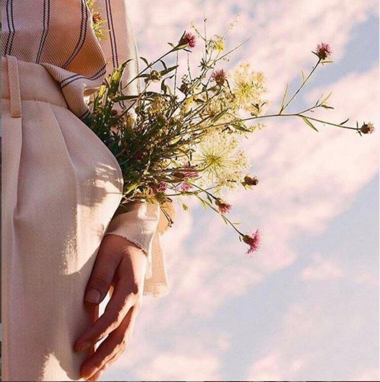 unique-instagram-wedding-florists-to-follow-flowergirlnyc
