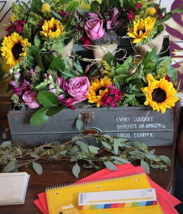 unique-instagram-wedding-florists-to-follow-flowersfordreams