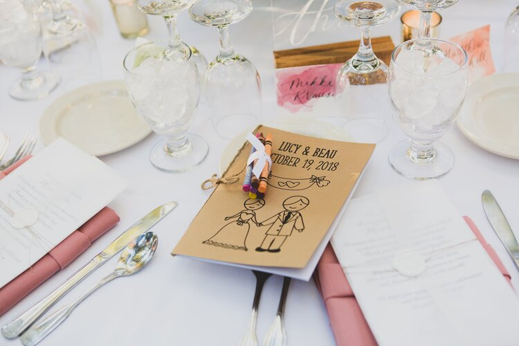 tips-on-how-to-host-an-unforgettable-wedding-shower-video-message