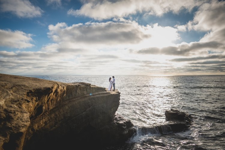 things-to-consider-for-your-destination-wedding-location