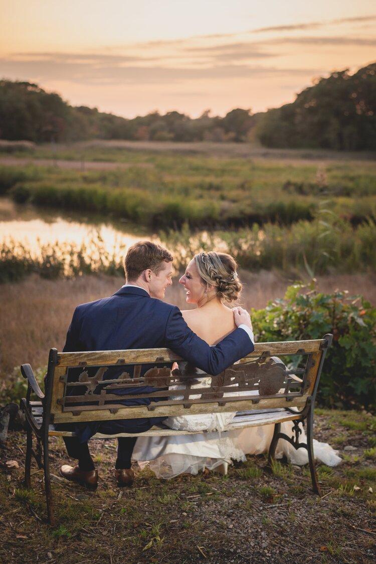 fall-wedding-accessories-that-will-keep-you-warm-shawl