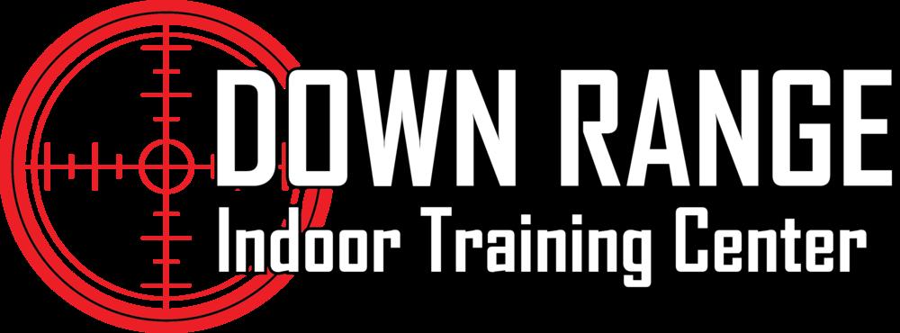 Down Range Logo.png