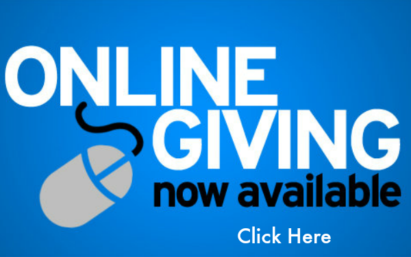 Online-Giving1.png