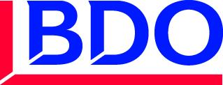 BDO_Logo_27mm_CMYK_HiRes.jpg