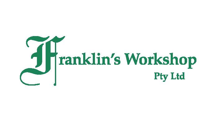 Franklin Logo Green.jpg