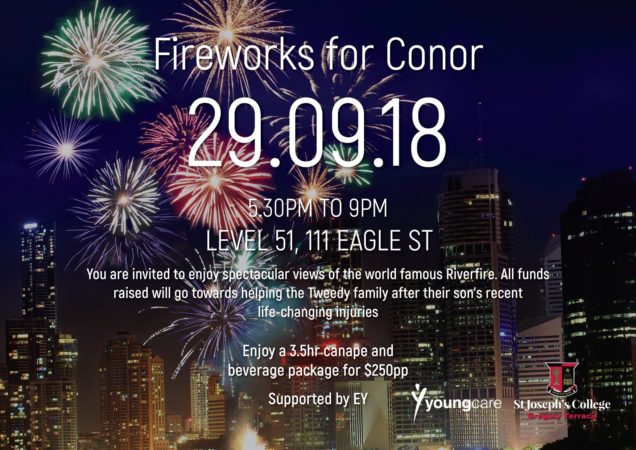 Fireworks-for-Conor-invitation.jpg