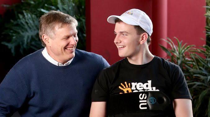 Sean & Conor.JPG
