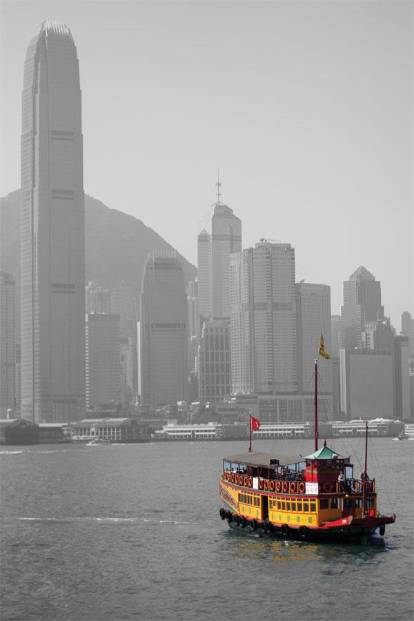 2011-12-29_Kowloon Bay