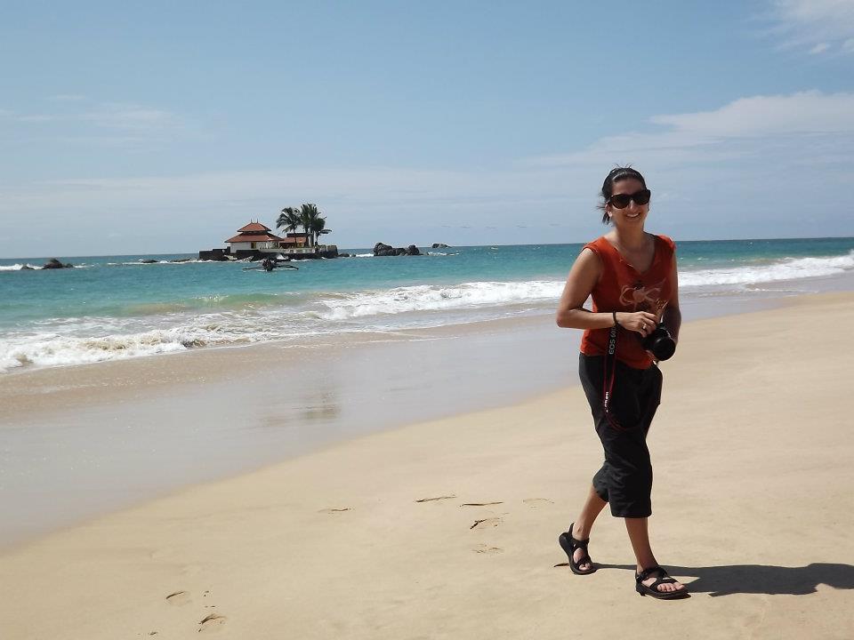 J-me - Sri Lanka