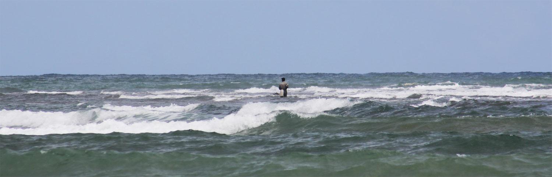 Maalu Maalu Fishing