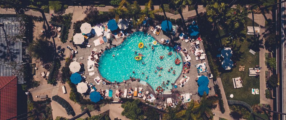 goodland-property-pool-buyout-6cf8b516.jpg