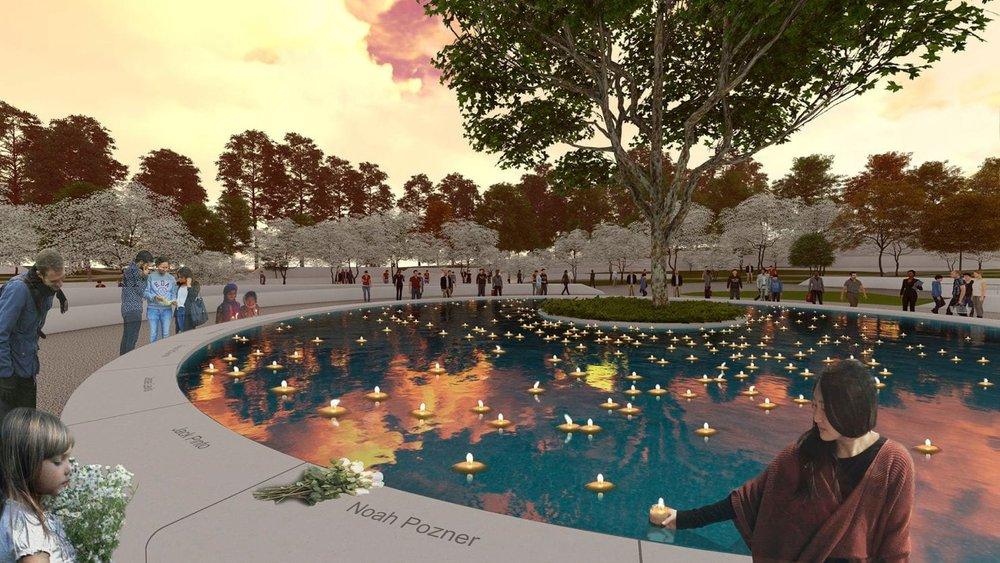 Sandy Hook memorial.jpg