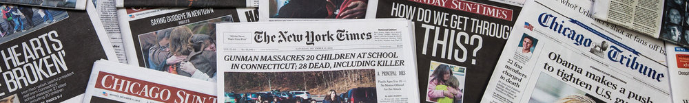 Sandy-Hook-Newspaper.jpg