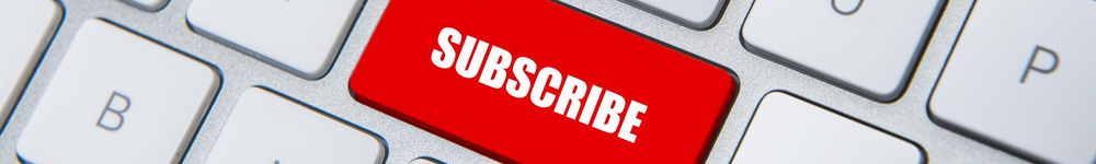 subscribe-banner.png