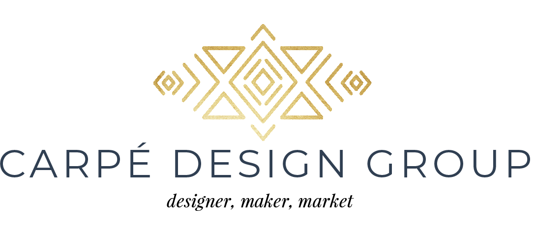 Carpe Design Group