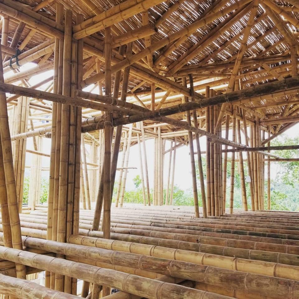 Structure6.jpg