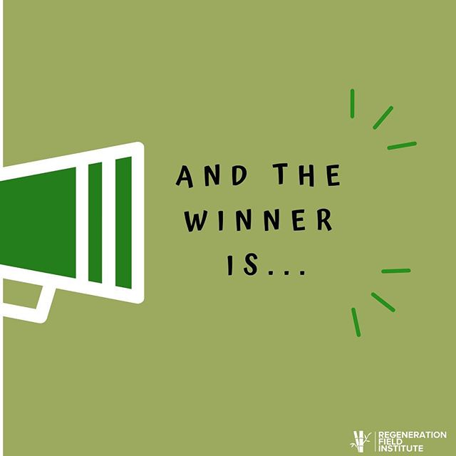 We'd like to thank each and every one of you for taking the time to enter in our #giveaway, as we know, there can only be one winner! However, we aim to make our giveaways a regular event, we are passionate about helping people make the switch away from single-use plastic bags and straws by offering our natural fiber bags and bamboo straws.  Congratulations to @susan_atkinson 🥇🎉🎈  You are the winner of our First giveaway! Please send us a DM with your contact details, and we'll give you further information and send you your prize! 💚  We also want to thank all of our followers for being part of an important movement, so we've arranged a little treat for you all! Enjoy $200 off for 8 first participants registration for winter trip on our website. (link in our bio)  Thanks for your support! 🤗