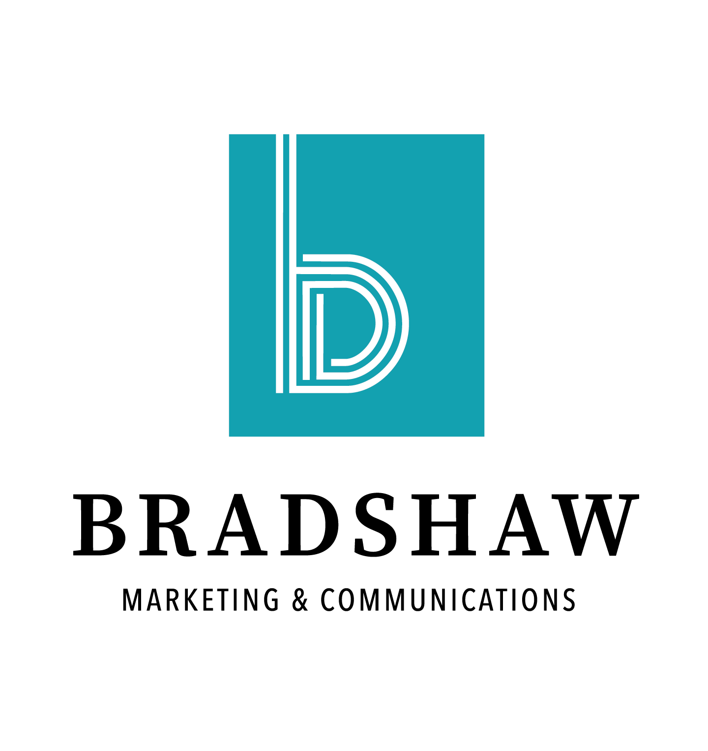 Bradshaw Marketing & Communications