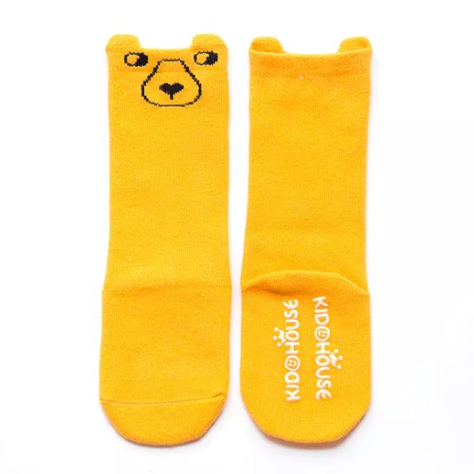 d378370175c Kawaii Knee High Socks — Kheekapoo